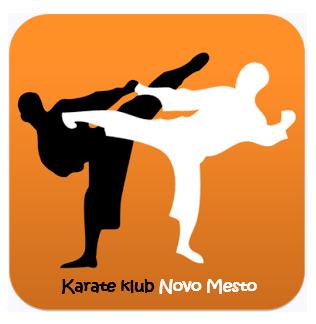 e-Karate.si - 2. Pokalna tekma KZS - Organizator : Karate klub  Novo Mesto