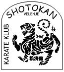 e-Karate.si - 3. POKAL MESTNE OBČINE VELENJE - Organizator : Karate Klub Shotokan Velenje