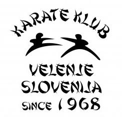 e-Karate.si - DRŽAVNO PRVENSTVO V PARA-KARATEJU - Organizator : Karate Klub Velenje